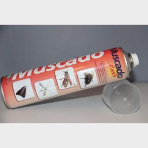 produit-desinfection-anti-insectess