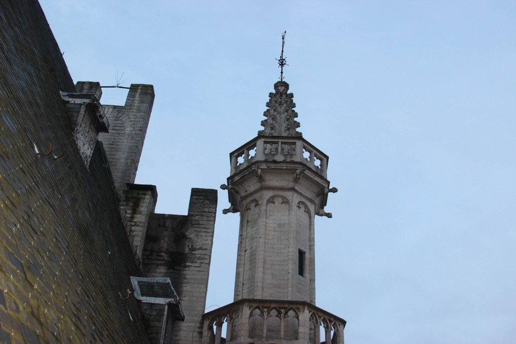 GRAND PLACE 13JPG copie